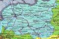 Черниговщина остается в «зеленой зоне»