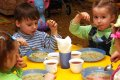 Питание в детских садах Чернигова станет дороже