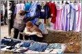 Черниговские власти будут следить за уличной торговлей