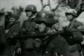 Чернигов. Немецкая окупация. Вторая Мировая.