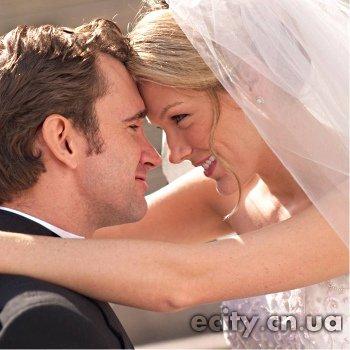 Статистика браков в Черниговской области