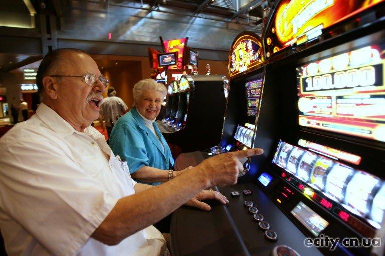 казино в котором можно выиграть и получить деньги