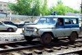 Статистика правонарушений в Черниговской области по 23 июня