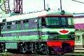Белорусская железная дорога назначила дополнительные поезда на Чернигов и Щорс