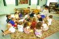 Количество дошкольных учреждений на Черниговщине растет?