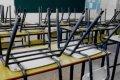 В Бобровице обеспокоены возможным закрытием школ и детских садов