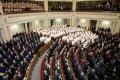 Почти 10 тысяч объединений граждан действуют на Черниговщине