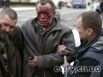 В Минске вычислили исполнителя теракта в метро