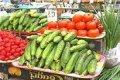 Ранние овощи: чего больше - витаминов или нитратов?
