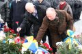 Электронная Книга Памяти Украины пополнилась Черниговской областью
