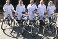 Председатель облгосадминистрации посетил Черниговскую районную больницу