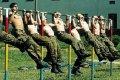 Задание Черниговского объединенного городского военного комиссариата