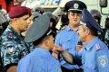 Преступления в Пасхальные праздники на Черниговщине