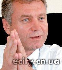 Александр Соколов поздравил Черниговцев с Днем знаний - 1 сентября
