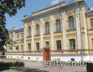 Музеи Черниговщины. Статистика за 2010 год