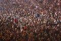 Численность населения Чернигова - 288,9 тыс. человек