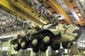 На Черниговщине производят ремонт военной техники