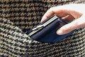 Черниговский карманник совершил 65 краж