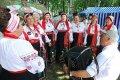Фестивали и ярмарки на Троицу на Черниговщине. ФОТО