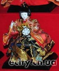 Выставка «Япония: традиции культуры» завершила свою работу