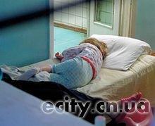 В Черниговской области 21 ребенок из лагеря попал в больницу