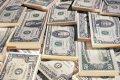Незаконную сделка по ремонту школы почти в 1,5 миллиона