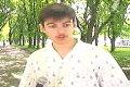 Черниговец Артем Каплунов получил 200 баллов на ВНО. ВИДЕО