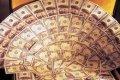 Об уплате налогов в Черниговской области