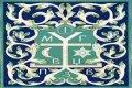На раскопках в Батурине археологи нашли герб гетмана Мазепы. ВИДЕО