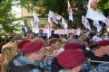 Акции протеста против ареста Тимошенко в Киеве. ФОТО. ВИДЕО