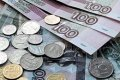 Украинские банки отказываются менять рубли на гривны