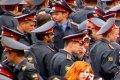 Раскрытые преступления в Чернигове и области за 26.09.2011