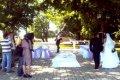 В Чернигове запретили свадьбы на Валу. ВИДЕО