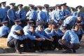 Раскрытые преступления в Чернигове и области за 09.03.2012