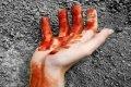В Черниговской области комиссия приняла решение по гибели ребенка на Нежинщине