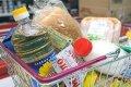 1,5 тыс. предприятий в Черниговской области занимаются торговлей