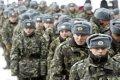 Весной 120 черниговчан должны пойти в армию