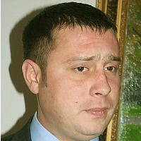 Артем Стах. Чернигов.