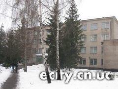 Остерский колледж строительства и дизайн