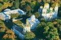 Черниговский Детинец может войти в наследие ЮНЕСКО