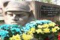 В Нежине на Черниговщине почтили память погибших милиционеров