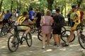 11-12 мая - Открытый Кубок Северщины по велоспорту на шоссе в Черниговской области
