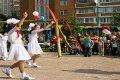 Летом во дворах Чернигова появятся игровые площадки
