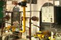 В Нежине Черниговской области уменьшат подачу отопления в котельных
