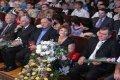 В Черниговской филармонии отметили 16-ю годовщину Конституции Украины. ФОТО