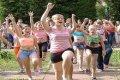 В Черниговской области стартовала оздоровительная кампания