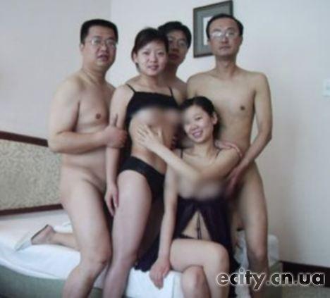 В Китае высокопоставленных чиновников поймали на групповом ...: http://ecity.cn.ua/world/5431-v-kitae-vysokopostavlennyh-chinovnikov-poymali-na-gruppovom-sekse-foto.html