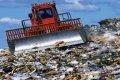 В Чернигове построят мусороперерабатывающий завод?