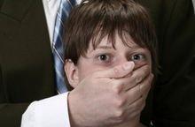 В Ялте изнасиловали мальчика, который шел в церковь