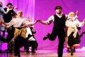 В Чернигове открылся фестиваль еврейской культуры